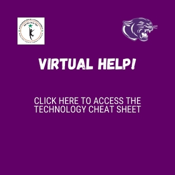 Virtual Help Cheat Sheet
