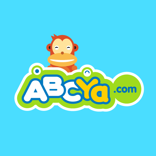 http://www.abcya.com/img/logo.png