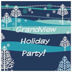 grvw holiday party
