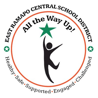 A Public Statement From The East Ramapo Central School District