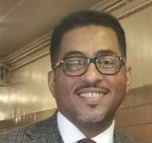 East Ramapo Board of Education Announces  Appointment of New Superintendent