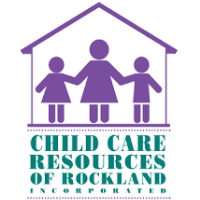 Childcare Resources of Rockland