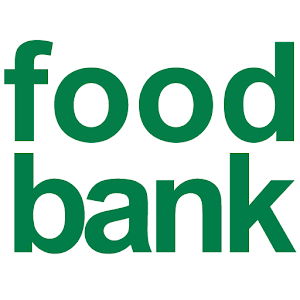 Food Bank Information & Locations